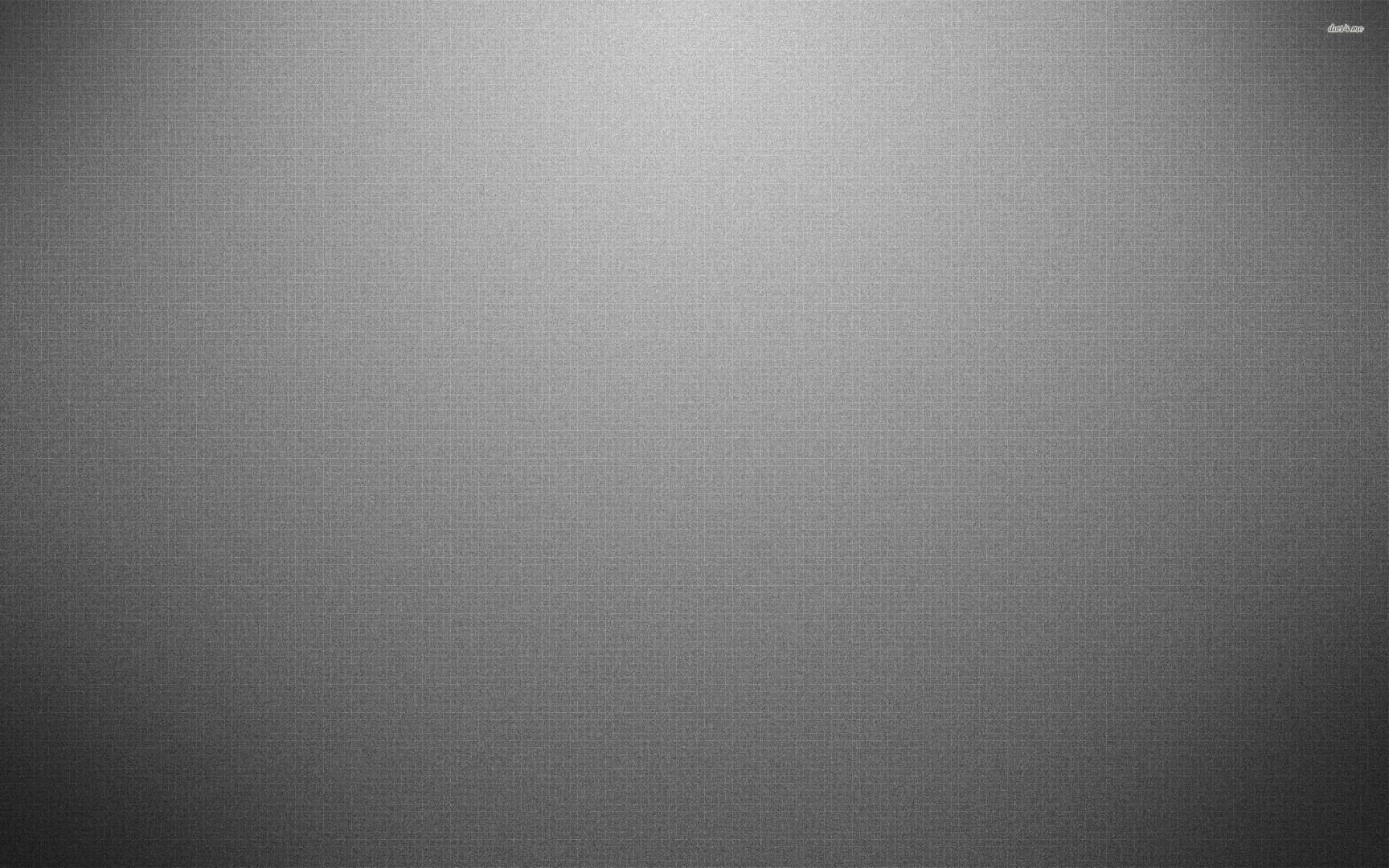 Dark Grey Background Texture 10 Dentpass Hail Repair
