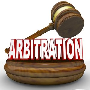 Insurance Arbitration For Hail Repair